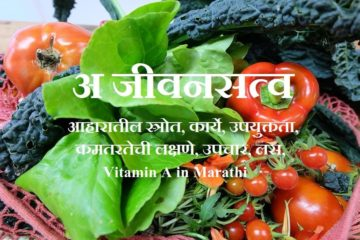 vitamin a foods in marathi, vitamin a in marathi, vitamin a information in marathi, vitamin a in marathi, source of vitamin a in marathi, information about vitamin a in marathi, benefits of vitamin a in marathi, vitamin a in marathi language, vitamin a source in marathi, vitamin a deficiency in marathi, vitamin a benefits in marathi, vitamin a wikipedia in marathi, vitamin a fruits in marathi, vitamin a meaning in marathi, vitamin a foods list in marathi, vitamin a rich foods in marathi, vitamin a deficiency marathi, vitamin a use in marathi, vitamin marathi information, vitamin a marathi mahiti, vitamin all information in marathi, vitamin information in marathi language, vitamin a marathi, अ जीवनसत्व आहारातील स्त्रोत, अ जीवनसत्व कार्ये, अ जीवनसत्व उपयुक्तता, अ जीवनसत्व कमतरतेची लक्षणे, अ जीवनसत्व उपचार, अ जीवनसत्व लस