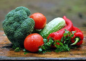 vitamin a foods in marathi, vitamin a in marathi, vitamin a information in marathi, vitamin a in marathi, source of vitamin a in marathi, information about vitamin a in marathi