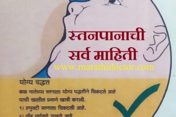 Breastfeeding Meaning in Marathi, Breastfeeding Position in Marathi, Breastfeeding in Marathi, Importance of Breastfeeding in Marathi, Breastfeeding Information in Marathi, Breastfeeding in Marathi Language, Stanpan Saptah Marathi, Breastfeeding Tips in Marathi, Stanpan Information in Marathi, Stanpan in Marathi, Stanpan Marathi Marathi